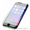 Vetro di protezione per display iphone 6 plus